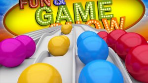fun-and-game-show-bowlingballs