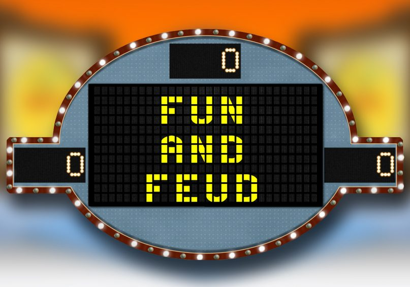 selection-fun-and-feud